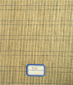 Hair Interlining for Suit/Jacket/Uniform/Textudo/Woven 9330 pictures & photos