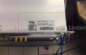 DVB-T/H/T2, ISDB-T/Tb, DAB/DAB+/T-DMB, ATSC, PAL, NTSC Modulator pictures & photos