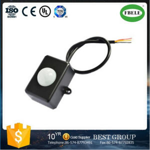Pyroelectric Infrared PIR Motion Sensor Detector Module Sensor pictures & photos