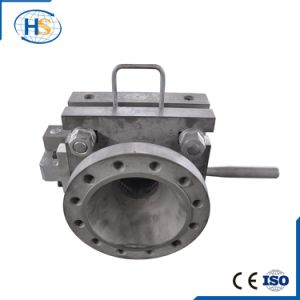 OEM Die Head for Twin Screw Extruder Machine pictures & photos