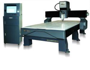 Single Head CNC Machine Router pictures & photos