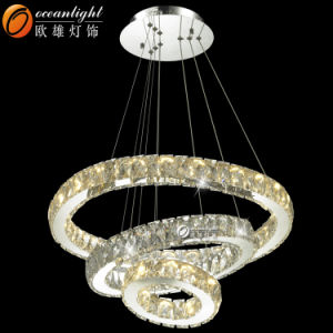 Chinese Restaurant Decoration Pendant Lamp Designdinning Room Pendant Lamp pictures & photos