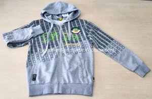 Casual Wear, Outdoor Clothing, Sports Sweatshirt, Hoodies/Hoody for Men/Women pictures & photos