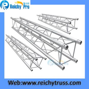 Stage Concert Stage Curved Arch Truss, Lighting Truss, Stage Truss pictures & photos