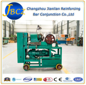 Rebar Connect Machine pictures & photos