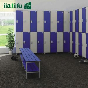 Jialifu School Locker with Safe Digital Lock pictures & photos