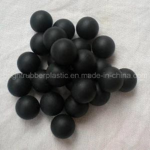 Hot Sell PU Foam Ball pictures & photos