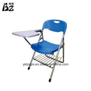 Plastic Folding Furniture Good Chair (BZ-0179) pictures & photos