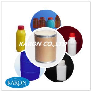 Herbicides and Weedicide 2, 4-D Amine Salt 58%SL, 580g/L, 680g/L SL 720g/L SL 860g/L SL