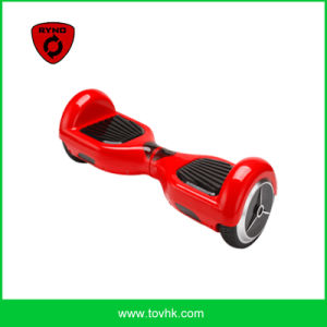Two Wheel Smart Electric Scooter Self Balancing Hoverboard