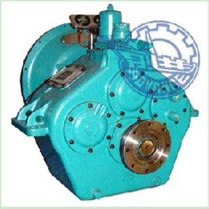 Advance 120c Speed 1000-2500 Marine Gearbox pictures & photos