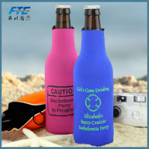 Custom Stubby Cooler/Can Holder/Coolerbottle Holder pictures & photos