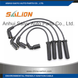 Ignition Cable/Spark Plug Wire for Sgm (SL-2807)