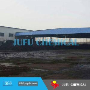 Concrete Chemical of Sodium Lignosulphonate Construction Admixture, Water Reducing Agent, Plasticizer pictures & photos