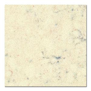 Copy Marble Quartz Stone with Cheap Price (QH102) pictures & photos