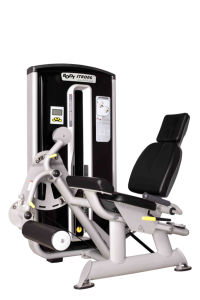 Good Quality Fitness Equipment Leg Extension with Factory Price pictures & photos