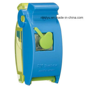 School Stationery Colour Pencil Sharpener for Special