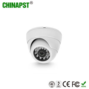 1080P CCTV IR Security Surveillance Ahd Dome Camera (PST-AHD301D) pictures & photos