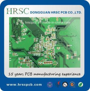 USB MP3 FM Module PCB Board, PCB Manufacturer Since 1998 pictures & photos