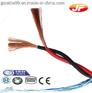 Flexible Connecting Cables 6242y 6243y Bs6004 Standard pictures & photos