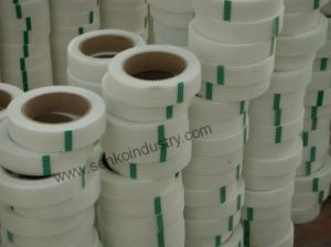 Joint Tape for Drywall Made in Senko pictures & photos