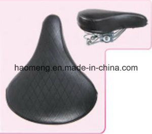 Hot Sale New Design Carbon Bicycle Saddle pictures & photos