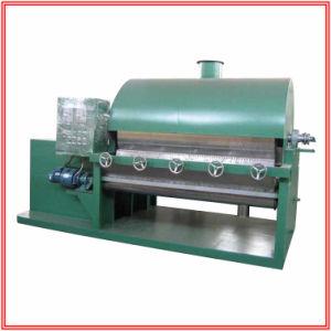 Hg Series Drum Scraper Dryer/ Paste Dryer/ Meal Dryer/ Slurry Dryer pictures & photos