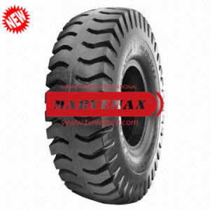 Bias Giant OTR Tyre E3/E4 for Scraper pictures & photos