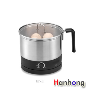 High Quality Electric Noodle Kettle