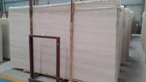 Portugal Moca Cream Beige Limestone, Limestone Tile and Limestone Slabs pictures & photos