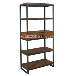 Kitchen Rack Storage Rack Shelf Rack with CE (G-KB22) pictures & photos
