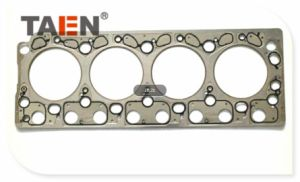 Factory Direct Export German Car Engine Cylinder Head Gasket pictures & photos
