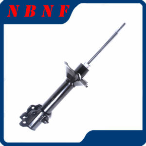 Shock Absorber for Nissan/Bluebird Kyb 334135 pictures & photos