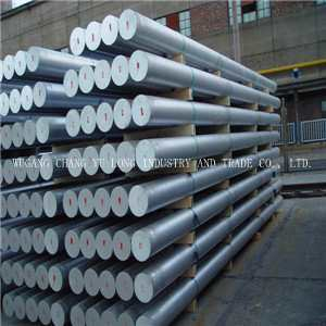 (20MN-50MN) Mould Steel / Mold Steel pictures & photos