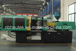 Mineral Water Bottle Pet Preform Injection Molding Machine pictures & photos