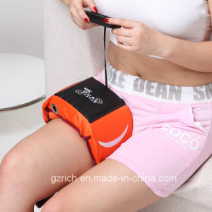Dual Shaper Massage Slimming Belt pictures & photos