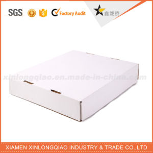 Customized Colorful and Strong Corrugated Box for Storage pictures & photos