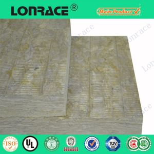 High Quality Rockwool Production Line Price pictures & photos