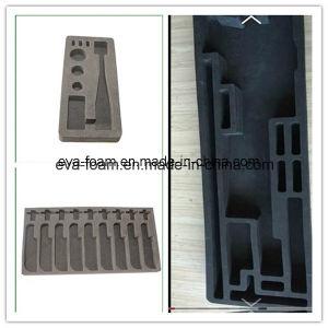 Laminated Color EVA Die Cut Foam Packaging, Foam Custom Insert pictures & photos