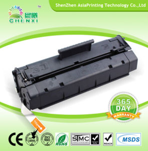 China Toner 92A C4092A Toner Cartridge Compatible for HP Printer pictures & photos