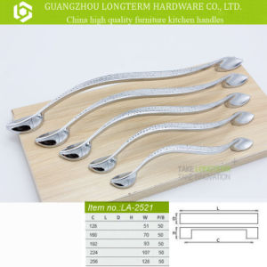 New Design Zinc Alloy furniture Handle for Cabinet pictures & photos