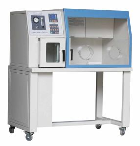 Famous Brand-Anaerobic Incubator - (YQX-II) pictures & photos