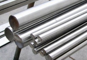 DIN1.3326 Hs1-4-2 High Speed Tool Steel pictures & photos