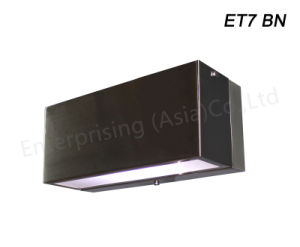 Et7 Stainless Steel LED Simple Wall Sconce Wall Lamp pictures & photos