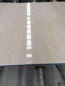 Cream Marfil Beige Marble Slabs Factory Direct pictures & photos