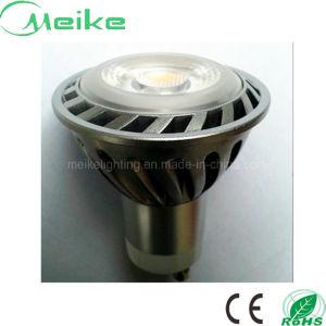 GU10 3W COB LED Spot Light