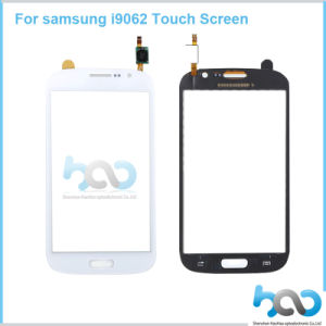 Factory Direction Touch Screen Panel for Samsung Galaxy I9062