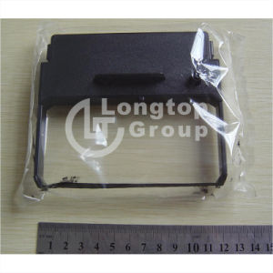 Wincor ATM Parts Wincor Ribbon for ND9a/9d/9e/98d (1750075523) pictures & photos