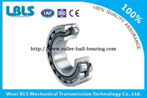 Chinese OEM Competitive Price Spherical Roller Bearing 24180 pictures & photos