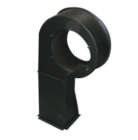 The Best Automobile Trailer Drawbar Stamping Parts pictures & photos